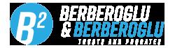 Berberoglu & Berberoglu Law